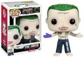 Pop Suicide Squad The Joker 96 d'occasion (Figurine)
