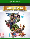 Rare Replay d'occasion (Xbox One)
