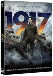 1917 d'occasion (DVD)