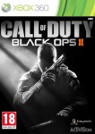 Call of Duty: Black Ops II d'occasion sur Xbox 360