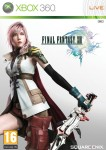 Final Fantasy XIII d'occasion sur Xbox 360