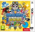 WarioWare Gold d'occasion (3DS)