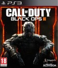 Call of Duty: Black Ops III d'occasion (Playstation 3)