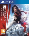 Mirror's Edge Catalyst d'occasion (Playstation 4 )
