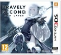 Bravely Second: End Layer d'occasion (3DS)