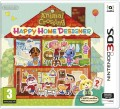 Animal Crossing : Happy Home Designer d'occasion (3DS)