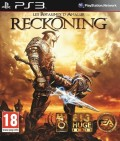 Les Royaumes d'Amalur: Reckoning d'occasion (Playstation 3)
