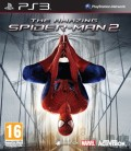The Amazing Spider-Man 2 d'occasion (Playstation 3)