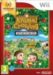 Animal Crossing : Let's Go to the City - Nintendo Selects d'occasion sur Wii