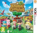 Animal Crossing : New leaf d'occasion (3DS)
