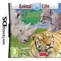 Animal Life: Eurasia  d'occasion (DS)