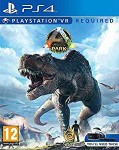 Ark Park  d'occasion sur Playstation 4
