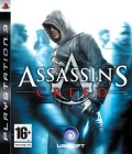 Assassin's Creed d'occasion sur Playstation 3