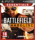 Battlefield Hardline Essentials d'occasion (Playstation 3)