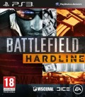 Battlefield: Hardline d'occasion (Playstation 3)
