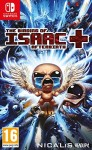 The Binding of Isaac : Afterbirth + d'occasion sur Switch