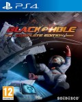 Blackhole: Complete Edition d'occasion (Playstation 4 )