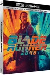 Blade Runner 2049 4K d'occasion (BluRay)