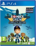 Bomber Crew - Complete Edition  d'occasion sur Playstation 4