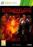 Bound By Flame d'occasion sur Xbox 360