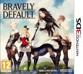 Bravely Default d'occasion (3DS)