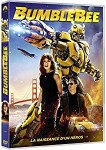 Bumblebee  d'occasion (DVD)
