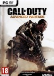 Call of Duty : Advanced Warfare d'occasion sur Jeux PC