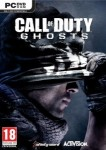 Call of Duty: Ghosts d'occasion sur Jeux PC