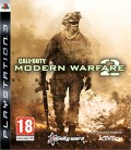 Call of Duty : Modern warfare 2 d'occasion (Playstation 3)