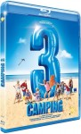 Camping 3   d'occasion en BluRay