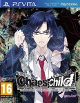Chaos Child d'occasion sur Playstation Vita