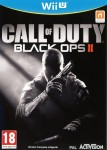 Call of Duty: Black Ops II d'occasion sur Wii U