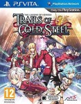 The Legend of Heroes : Trails of Cold Steel sous blister d'occasion sur Playstation Vita