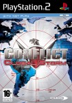 Conflict: Global Storm  d'occasion sur Playstation 2
