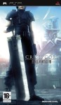 Crisis Core Final Fantasy VII d'occasion (Playstation Portable)