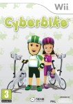 Cyberbike d'occasion sur Wii