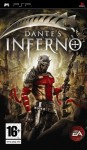 Dante's Inferno d'occasion sur Playstation Portable