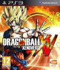 Dragon Ball Xenoverse d'occasion sur Playstation 3