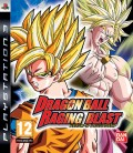Dragon Ball : Raging Blast d'occasion sur Playstation 3