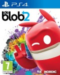 De Blob 2  d'occasion (Playstation 4 )