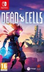Dead Cells    d'occasion (Switch)