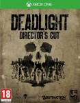 Deadlight Director's Cut d'occasion sur Xbox One