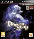 Demon's Souls d'occasion (Playstation 3)