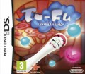 To-Fu Collection d'occasion (DS)