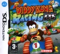 Diddy kong racing d'occasion (DS)