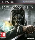 Dishonored d'occasion sur Playstation 3