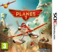 Planes 2 : Mission Canadair d'occasion (3DS)