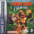 Donkey Kong Country  d'occasion (Game Boy Advance)