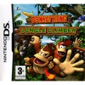 Donkey Kong : Jungle Climber  d'occasion sur DS