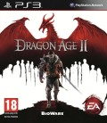 Dragon Age II  d'occasion sur Playstation 3